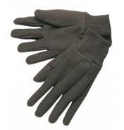 Cotton Jersey Gloves, MEMPHIS GLOVE 7102