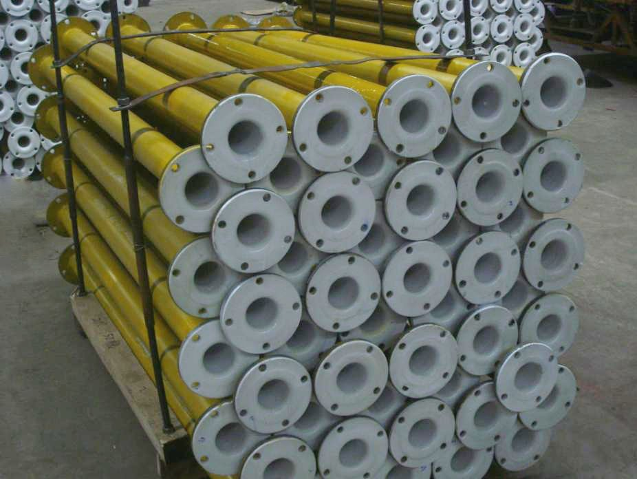 Reinforced Concrete Pvc Lined Pipe 1st Resource Solutions