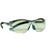 Nuvo™ Safety Eyewear, AO SAFETY 11411-00000-20, Box of 10