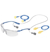 Virtua™ Sport CCS Safety Eyewear, AO SAFETY 11797-00000-20
