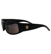 Elite™ Safety Glasses, SMITH & WESSON 21306